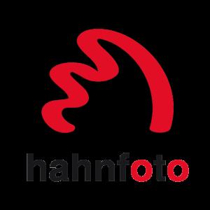 hahnfoto.de